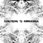 ABSOC 008 - COUNTDOWN TO ARMAGEDDON - s/t 7""