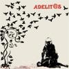 ABSOC031-AdelitasKohosh-AdelitasCover100px