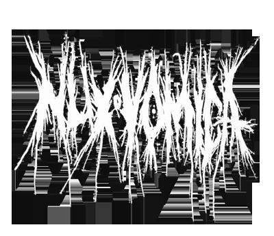 nux-vomica-logo