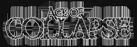 AgeOFCollapse-logo