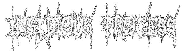 insidiousProcess---logo