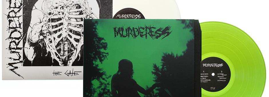 murderesscolorfeature