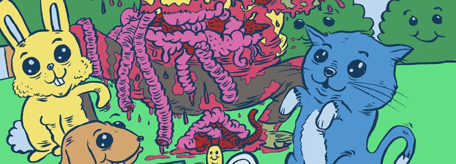 murmurstourcolorfeature