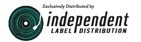 ABSOC is now partnered with Independent Label Distribution!