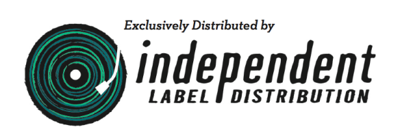 Independent Label Distribution logo