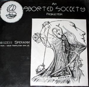 Aborted-Society