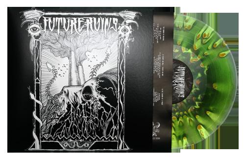 Future-Ruins-LP