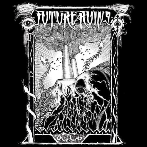 FutureRuins