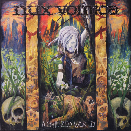 NuxVomica---Civilized-World