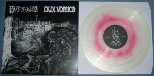 WakeUpOnFire---Nux-Split---Vinyl