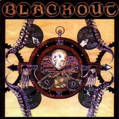 blackoutstoptheclockcd_400sq