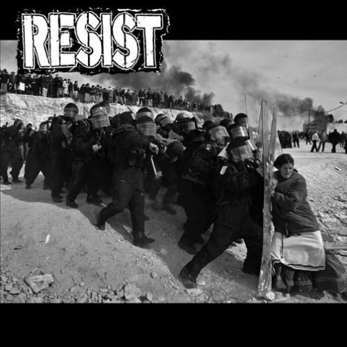 118_Resist7L