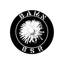 BamnBSRLPL