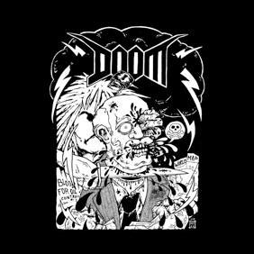 DoomTourFront_1