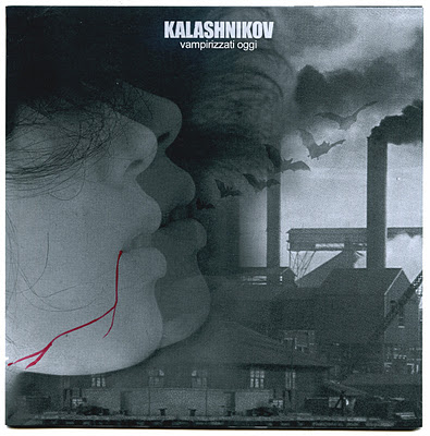 Kalashvampirizzatiep