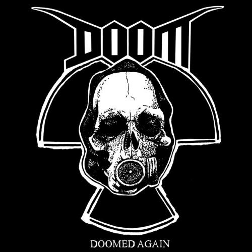 ag86 doom