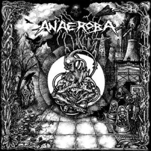 anaeroba-over-the-walls-and-borders-