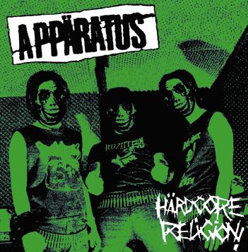 apparatus.hardcore