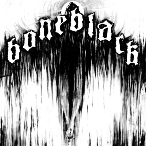 boneblackselftitled