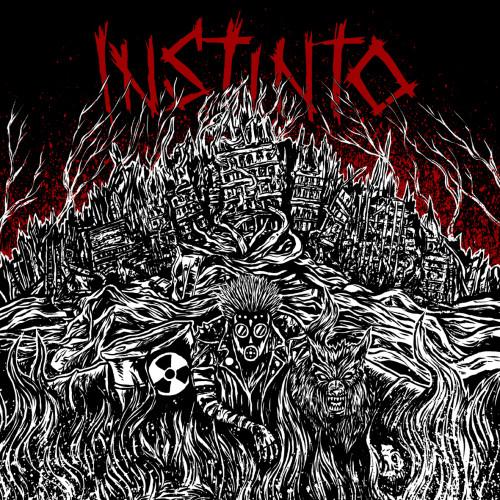 instinto3
